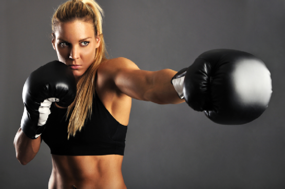 How-to-choose-your-boxing-gym-in-Cranbourne